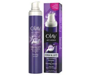 Olay Plus