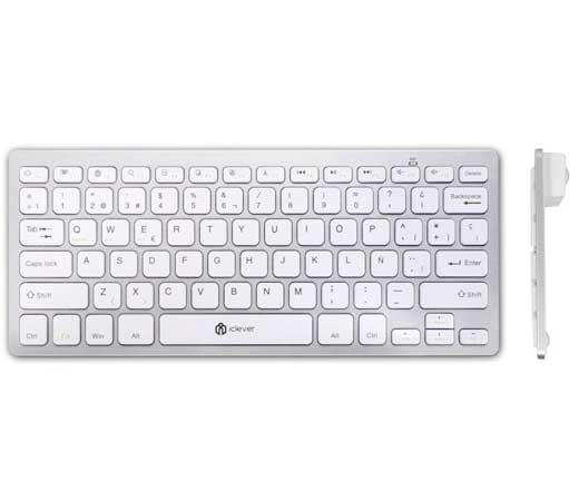 teclado-bluetooth-bk
