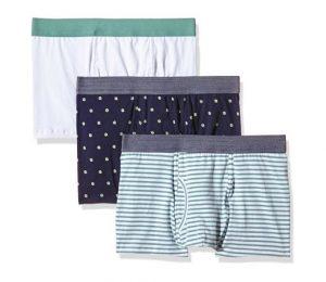 boxers cortefiel