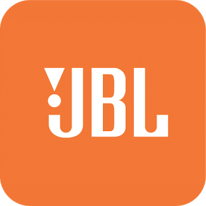chollo-jbl-3