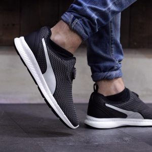 chollo-zapatillas-puma-4