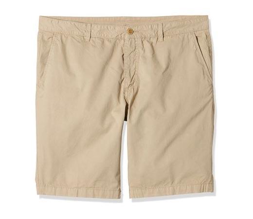 pantalones Cortefiel