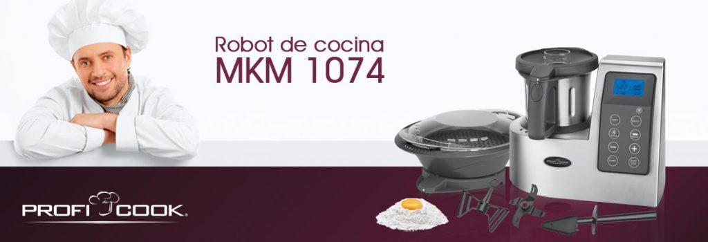 robot-cocina-proficook-1074
