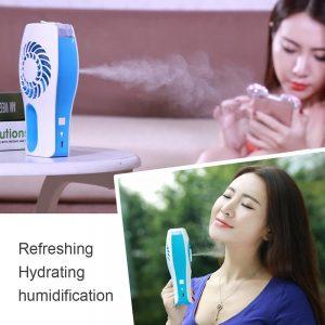 ventilador-humidificador-2