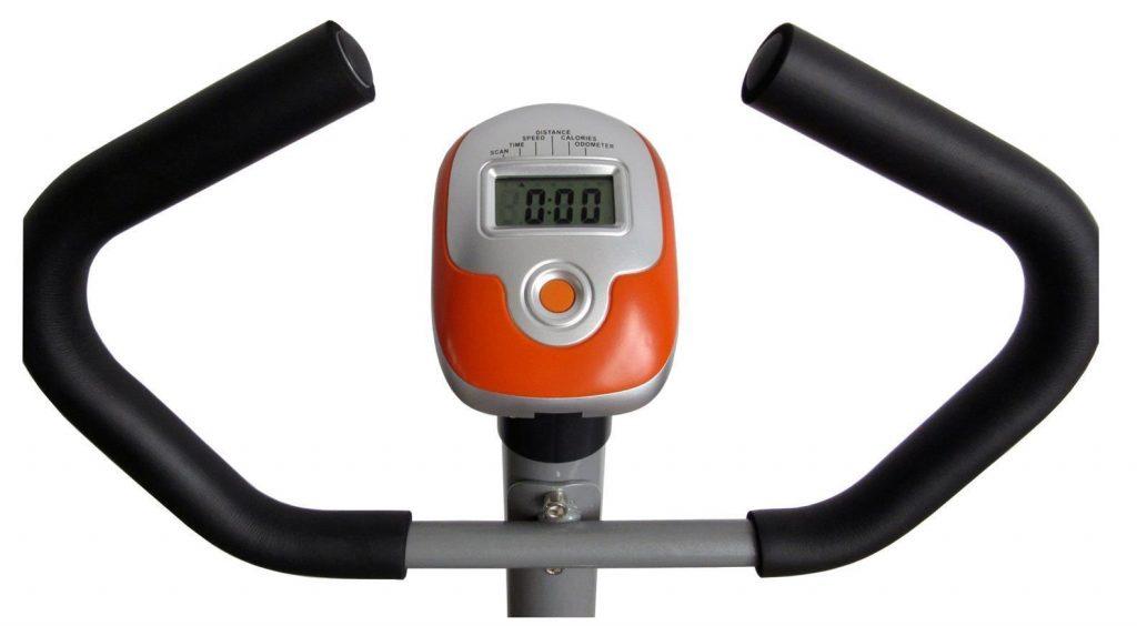 chollo-bici-pro-10-2