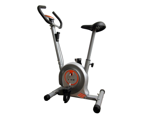 chollo-bici-pro-10-5