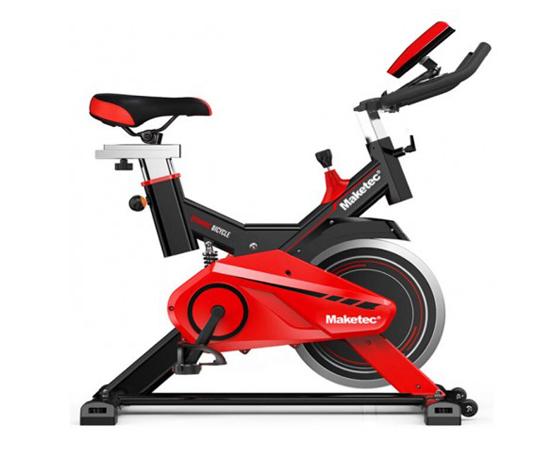 chollo-bici-spinning-2