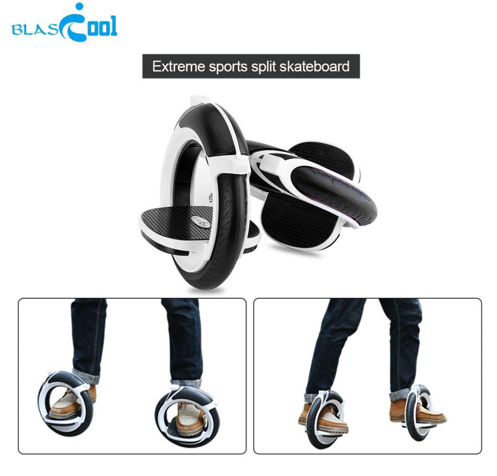 chollo-skate-3