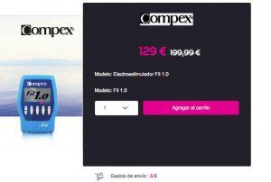 compex-vente