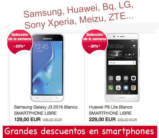 ebay-smartphones