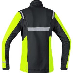 chaquetas de running