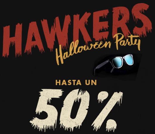 hwkers-halloween