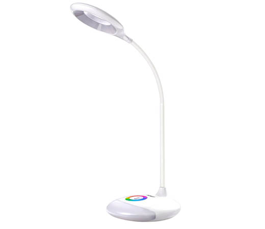 lampara-led-aukey-bk-copia