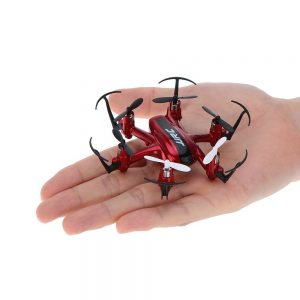 mini-dron-2