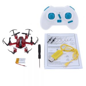 mini-dron-3