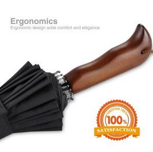 paraguas calidad barato