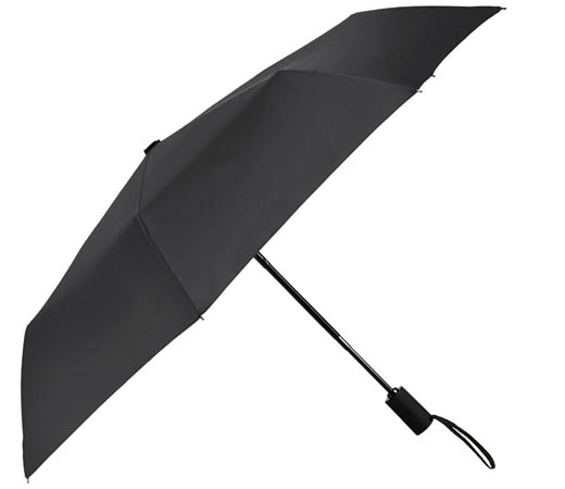 paraguas plemo