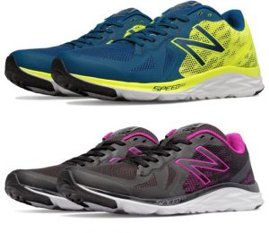 zapatillas new balance 790v6