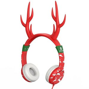 auriculares infantiles