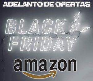 black-friday-adelanto