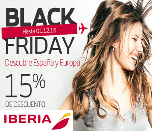 black-friday-iberia