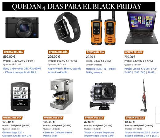black-friday-ofertas-lunes