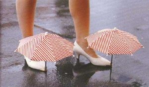 chindogu-17-zapatos-paragueros