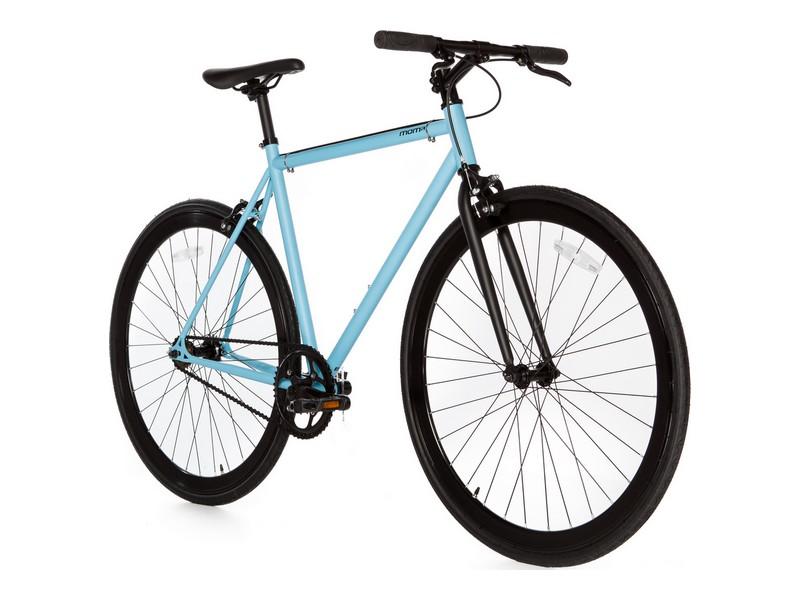 chollo-bici-moma-5