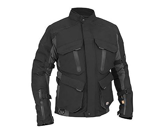 chollo-chaqueta-moto-2