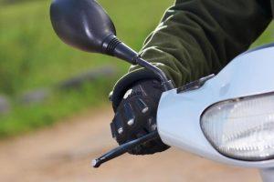 chollo-guantes-moto-1