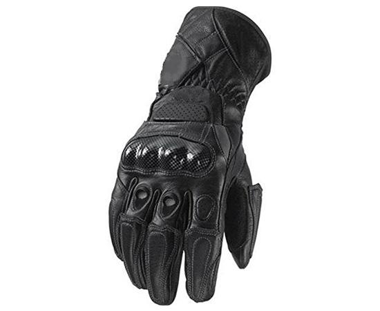 chollo-guantes-moto-2