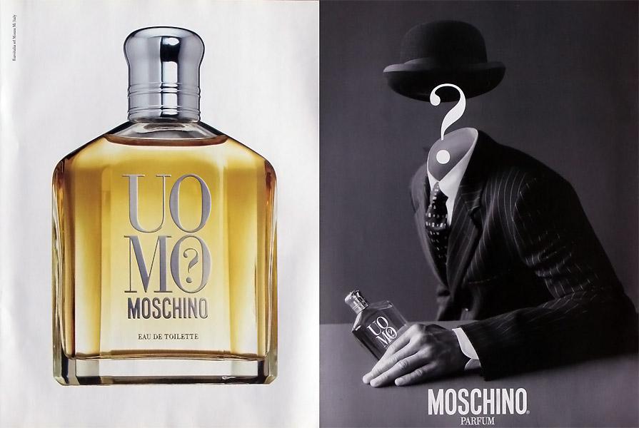 chollo-moschino-2