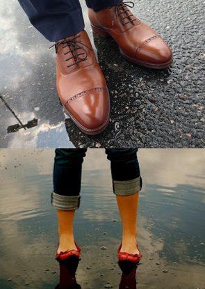 chollo-secador-de-zapatos-3
