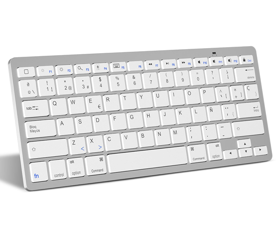 chollo-teclado-2