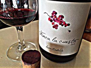 chollo-vinos-3