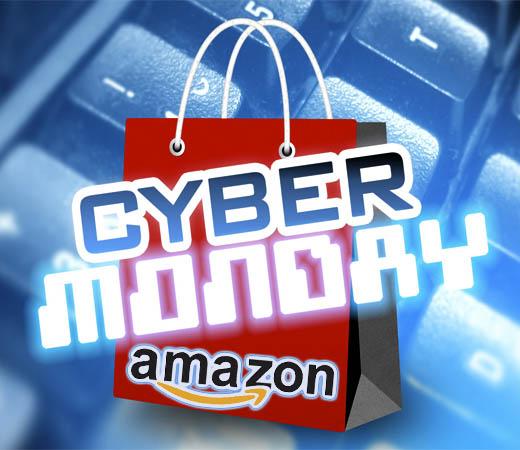cybermonday-2-2016