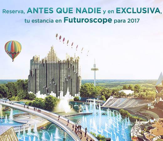futuroscope-bk