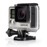 go pro hero4 en black friday