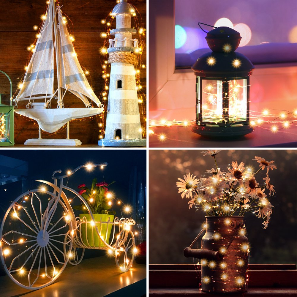 luces-led-navidad-2