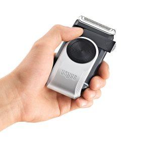 miniafeitadora-2