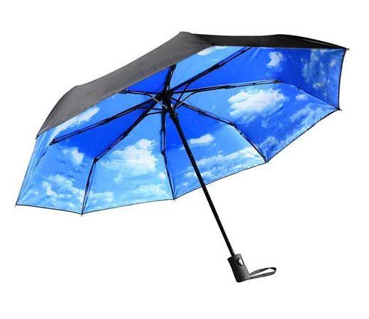 chollo-paraguas-cielo-1