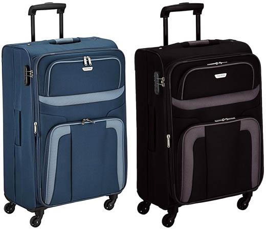 maletas travelite