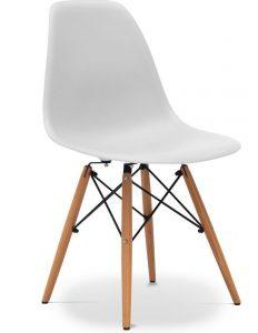 pack de cuatro sillas