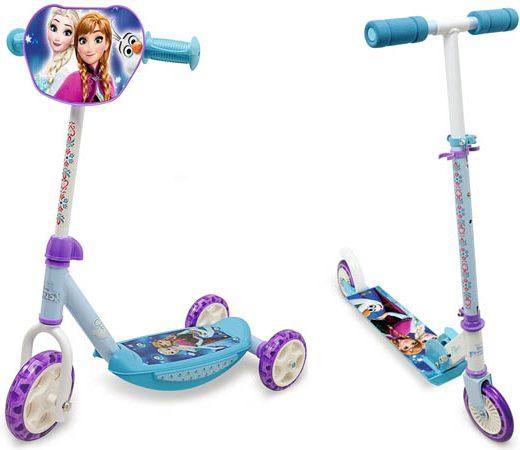 triciclo-frozen-bk