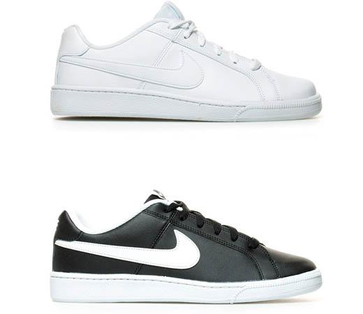 Zapatillas Nike Court Royale por 39,95€!! – Chollos