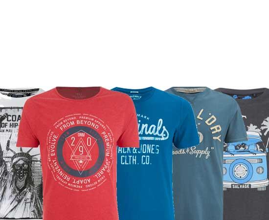 2-camisetas-basicas-15-euros