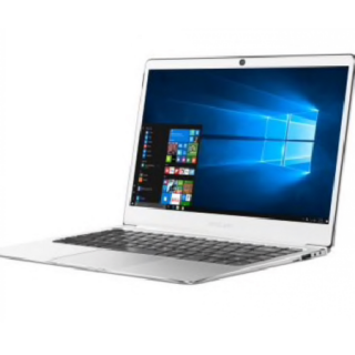 "Ordenador portátil Teclast F7S Notebook, pantalla 14,1"", Intel Apollow Lake 3350, 8GB, 128GB SSD, Windows 10 por 228€ desde España."