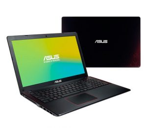 asus-r510vx-dm205d-black-friday-amazon-rebaja