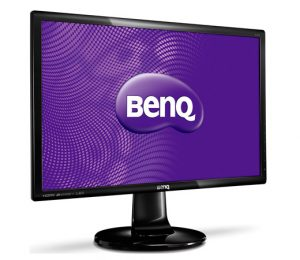 benq-gl2460hm-black-friday-amazon-oferta