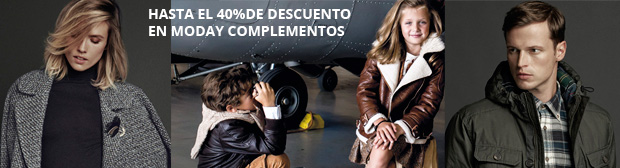 el-corte-ingles-black-friday-moda